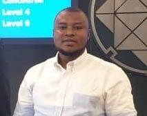 Henry Ndukwo